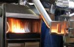 Что такое гидрофильтр для мангала, как он работает и где применяется?
