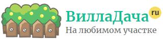 ВиллаДача.ru
